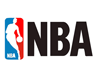 NBA排行榜