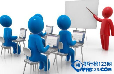 深圳会计培训机构排名2014