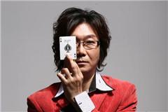 中国五大赌王排行榜:你心目中谁是第一?