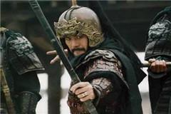 中国历史上十大军事统帅排名:曹操垫底,第一名最没有争议