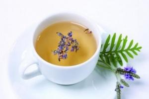 茶饮加盟店10大品牌,适合加盟的茶饮店