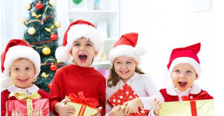 圣诞节怎么过,圣诞礼物圣诞活动大盘点