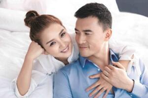 何洁赫子铭离婚,娱乐圈离婚的明星夫妇排行榜(秀恩爱死的快)