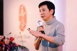 2016最新厦门富豪排行榜,美图秀秀蔡文胜或成厦门首富