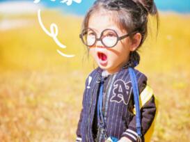 中国十大最漂亮童星排行榜,人气萌娃阿拉蕾仅排第七