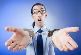 拘役是什么意思?拘役与有期徒刑的区别