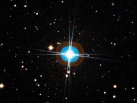 NASA发现七颗行星适合人类生存(证实外星人存在)