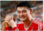史上NBA十大优秀外籍球星,奥拉朱旺成榜首(姚明排名第8)
