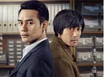 盘点2017年4月上映的电影 《嫌疑人x的献身》将领跑清明档