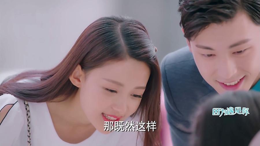 2017年3月28日电视剧收视率排行榜,剃刀边缘第三