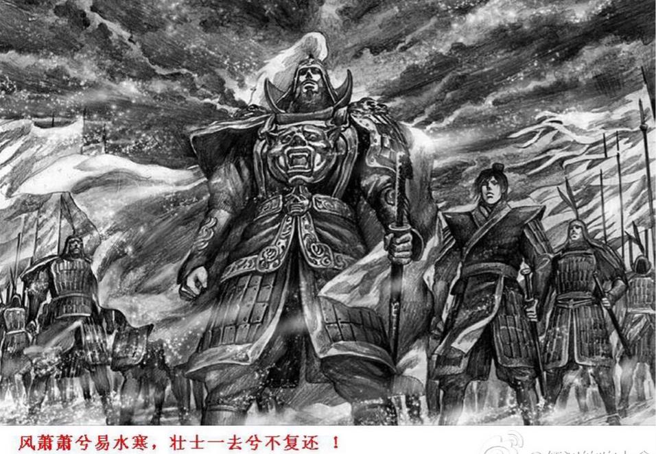 2016中国完结网络小说排行榜,男儿行雪中悍刀行居榜首