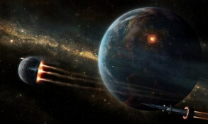 宇宙恐怖星球排行榜,僵尸星球12年后再现