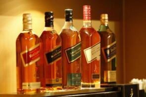 2017全球烈酒品牌价值50强排行榜:中国茅台居首!轩尼诗第5