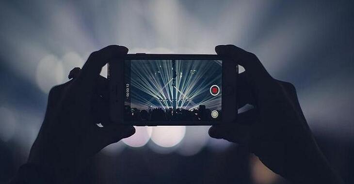 2017中国短视频企业排行榜Top100:秒拍、小咖秀、快手位居前三(附榜单)