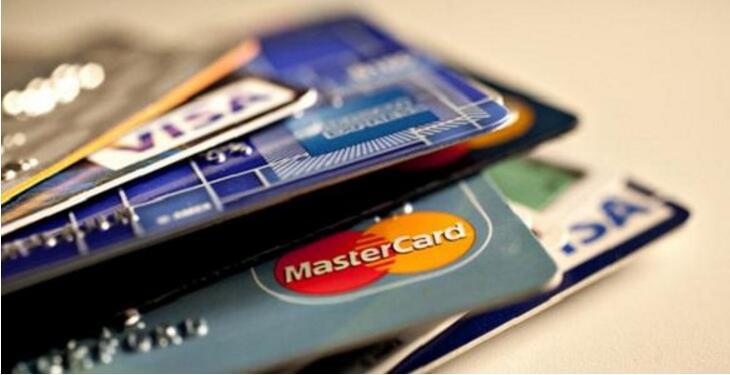 小额贷款哪家利息低,利息最低的贷款平台排行榜