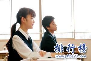 2017年河南顶尖中学排行榜,开封高中出了4名状元