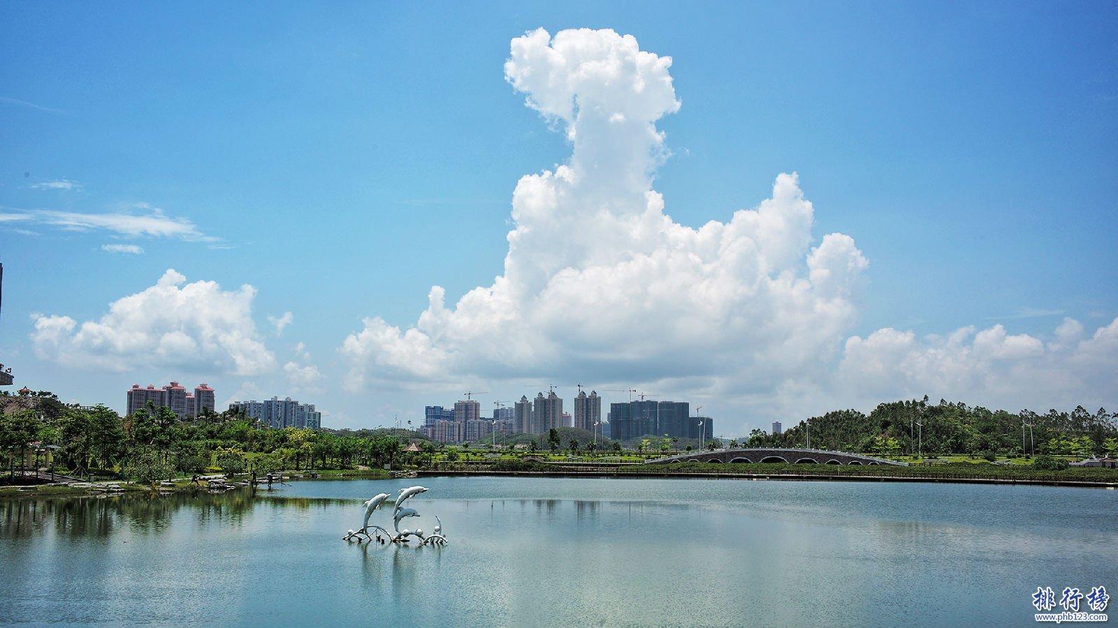 2017年7月防城港房价各区排行榜,上思县房价一年内狂降34.07%