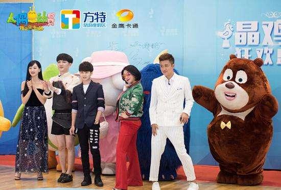 2017年8月20日电视台收视率排行榜,湖南卫视收视第一浙江卫视第二