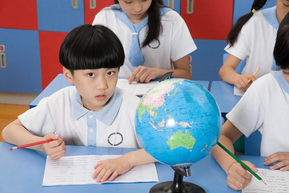 全国小学生增长率排名,各城市小学生增长率详情