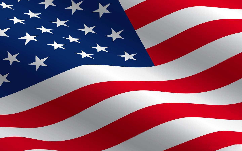【美国人口2018总人数】美国人口数量2018|美国人口世界排名