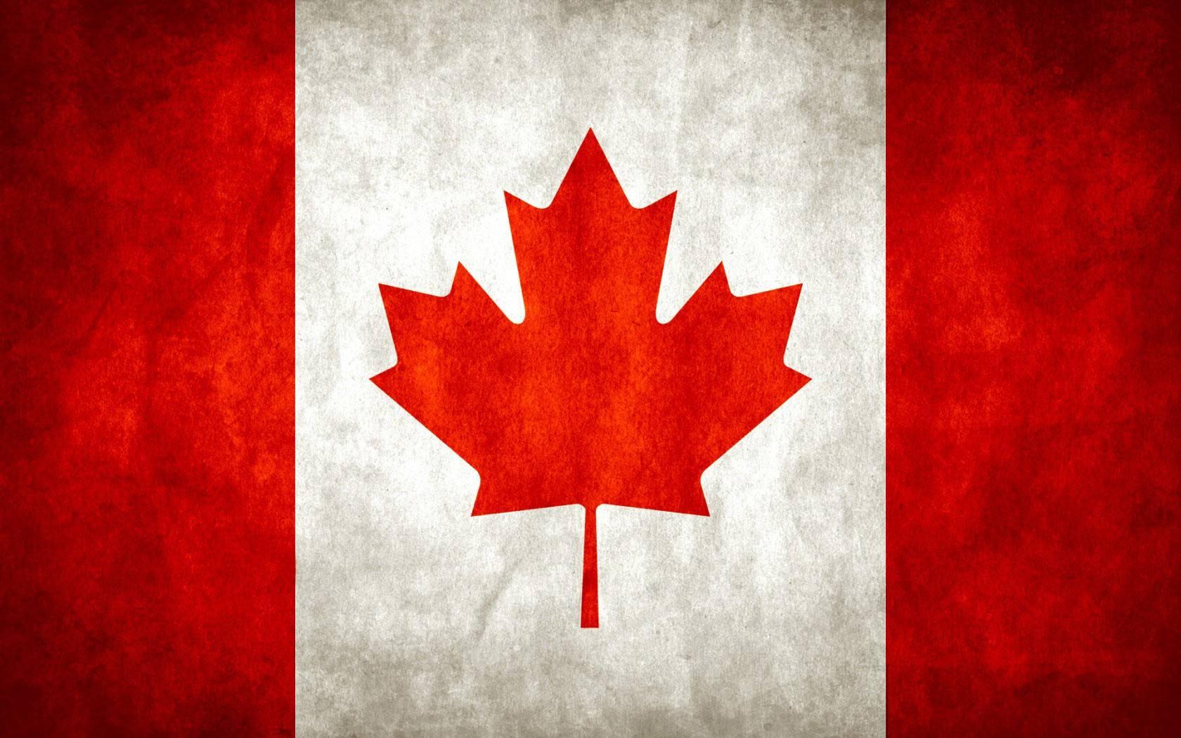 【加拿大人口2018总人数】加拿大人口世界排名2018