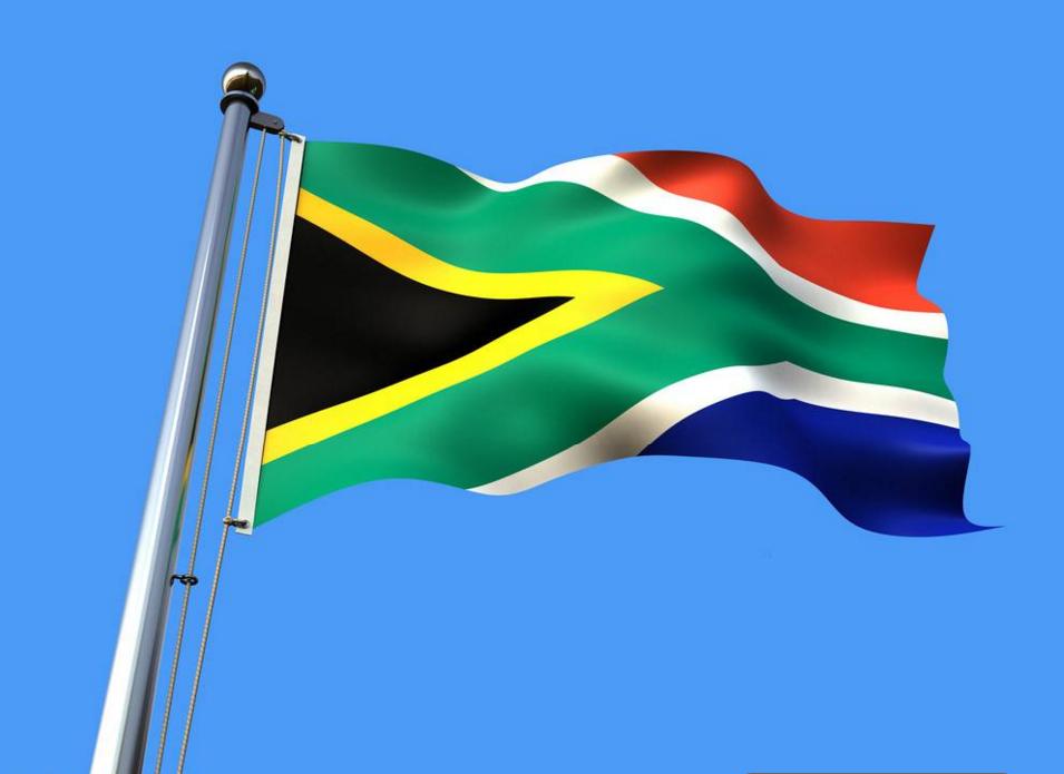 【南非人口2018总人数】南非人口数量2018|南非人口世界排名