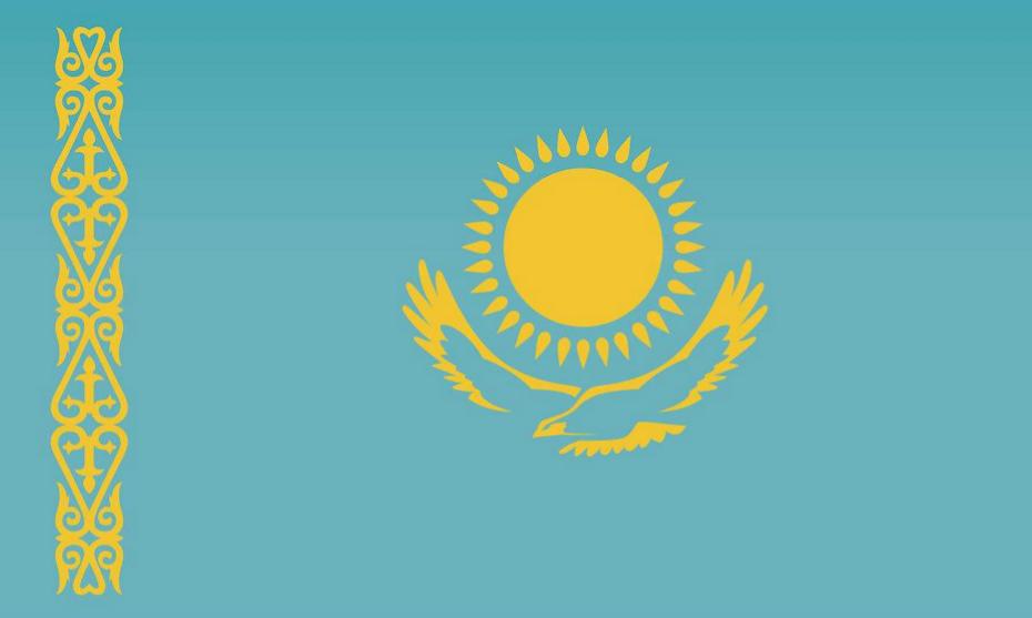 【哈萨克斯坦人口2018总人数】哈萨克斯坦人口世界排名2018
