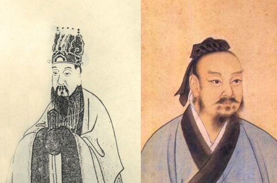 秦始皇手下第一大将:打仗前五次向皇帝要赏赐极贪财却善终