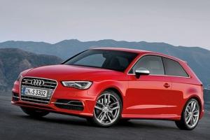 德国互联汽车排行 高科技集体爆发