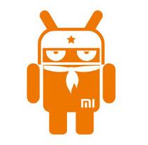 小米成中国第二大手机制造商