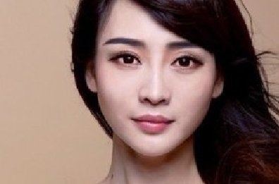 2014中国乳神排行榜