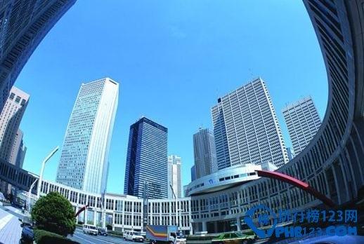 中国城市排行榜2014_中国一、二、三线城市排名2014_排行榜123网