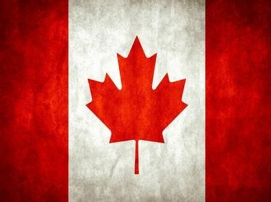 加拿大人口数量2015-美国人口数量2015