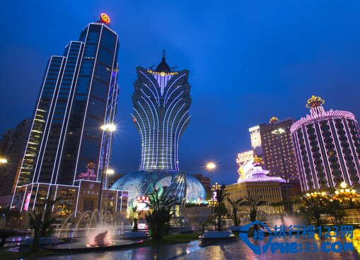 中国城市排行榜2014_中国十大宜居城市排行榜2015_排行榜123网