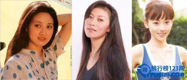 2015中国美女城市排行榜前十名