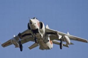 中国第三代战机数量排名