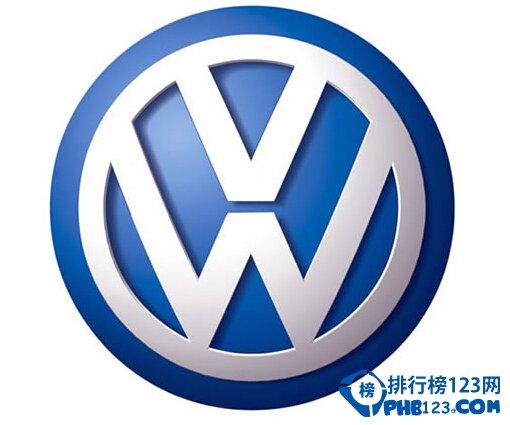 汽车生产商之一,今天小编就要为大家推荐大众十万左右的汽车,高清图片