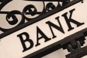 世界银行排名2015