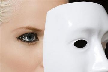 2015年眼影品牌排行榜