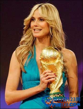 哪个国家女人最漂亮_世界上哪个国家的女人最漂亮?_排行榜123网
