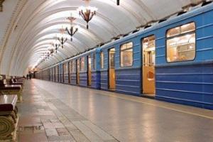 【地铁之最盘点】世界上最早的地铁