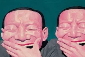 2015年度最没品奇葩新闻排行榜:鹿晗原名刘壮实入选