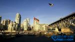 2015最新全球城市声誉排行榜 悉尼登顶莫斯科竟排在倒数