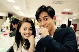 周渝民结婚引韩国民众关注 登点击排行榜第二