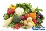 最佳食品榜 最佳食品排行榜 最佳护脑食物