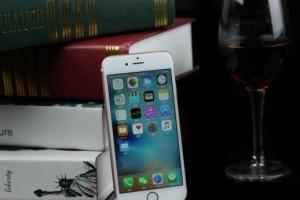 手机十大没用功能排行榜 并没有什么卵用