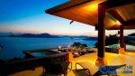 全球10款最浪漫酒店
