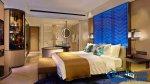 五星级酒店类别排行榜 五星级酒店还分这么多种?