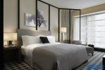 福布斯2016五星酒店排行榜,中国多家酒店上榜