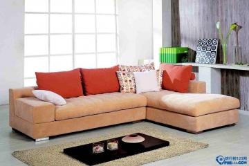 中国沙发十大品牌最新排名